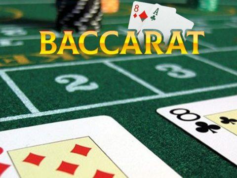 Bagaimana Cara Kerja Baccarat?  - scbobet