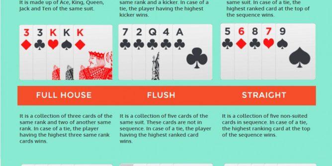 Sembilan Mengapa Game Mesin Slot Slotomania Menghancurkan Kesalahan Ruang Game Facebook Sebaiknya Tidak Pernah Membuat – Situs Judi Bola