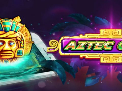Situs Judi Slot Online, Agen Judi Online Lengkap di Indonesia