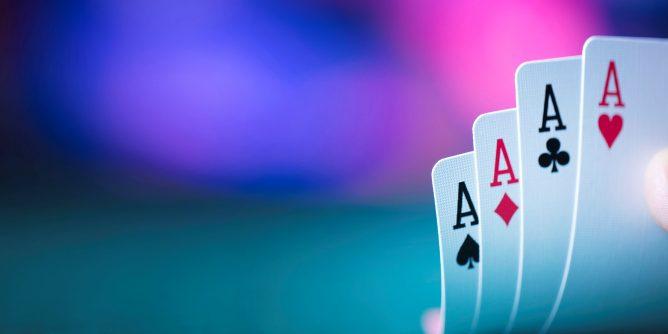cara kerja kasino online - scbobet
