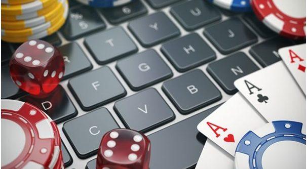 Bagaimana Anda Dapat Memilih Kasino Online Terbaik untuk Berjudi?