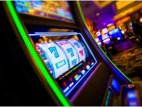 Hal Penting Yang Harus Diketahui Pemain Slot Online